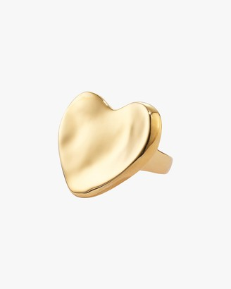 Jenny Bird Ophelia Ring
