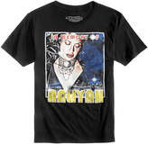 New World Men's Aaliyah Graphic T-Shirt