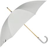 Mr Stanford London Umbrella, Grey