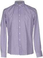 Etro Shirts - Item 38625786