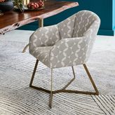Indigi Dining Chair