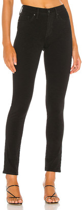 Levi's 311 Shaping Skinny. - size 23 (also