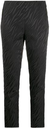 Rag & Bone Simone trousers