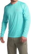 Columbia PFG Zero Rules Shirt - UPF 30, Long Sleeve (For Men)