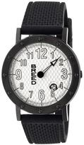 Breed Richard Collection 5904 Men's Watch