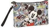 Disney Beauty Case, 23 cm, Multicolour