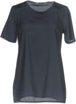 Kangra Cashmere Blouses - Item 38682721