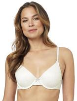 Maidenform Comfort Devotion Underwire Demi Bra