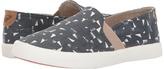 Roxy Atlanta Women's Slip on Shoes