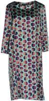 Laura Urbinati Short dresses - Item 34769058