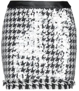 Motel Mini skirt