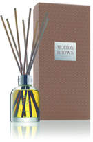 Molton Brown Black Peppercorn Aroma Reed Diffuser