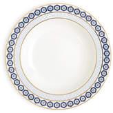 Jonathan Adler Newport Soup Plate