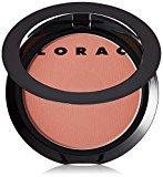 LORAC Color Source Buildable Blush, Technicolor, 0.14 oz.