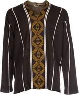 Dries Van Noten Taroc Sweater