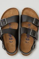 American Eagle Outfitters Birkenstock Milano Sandal
