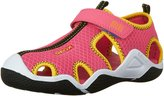 Geox J Wader C Girls Sandals / Water Shoes