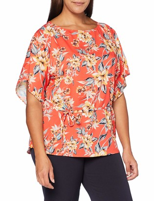 French Connection Women's Claribel Blouse