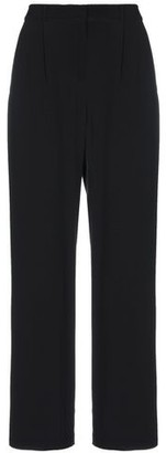 Eileen Fisher Casual trouser