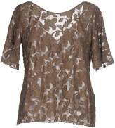 Liu Jo T-shirts - Item 12066634