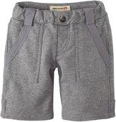 Appaman Stanton Shorts (Baby) - Heather-18-24M