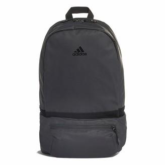 adidas Premium Classic Backpack Accessory