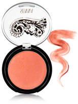 Cheeky Blush Cream to Powder Face Color - Geranium