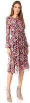Sam&lavi Sam & Lavi Naima Dress
