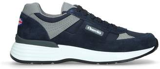 Church's CH873 Sneakers