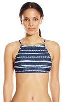 Vix Women's Istanbul Mary Bikini Top