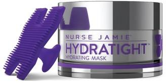 Nurse Jamie HydraTight Hydrating Mask