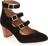 Corso Como 'Nico' Block Heel Pump (Women)