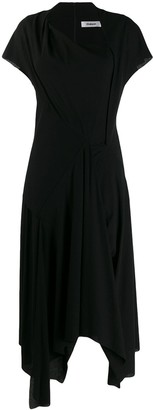 Chalayan Casual Day Dress
