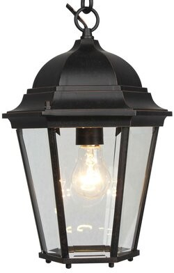 Hanging Light Fixture Shop The World S Largest Collection Of Fashion Shopstyle