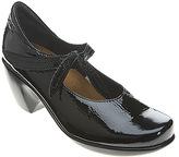 Naot Footwear Women's Pleasure