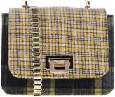 KASSIOPEA Handbags - Item 45302407