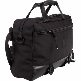 Topo Designs Commuter 15L Briefcase