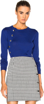 Altuzarra Minamoto Sweater