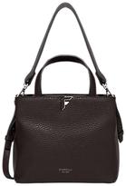 Fiorelli Argyle Small Grab Bag