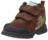 Step & Stride Toddler/Little Kid Dino EZ Hiking Boot
