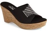 Onex 'Kaelyn' Sandal (Women)