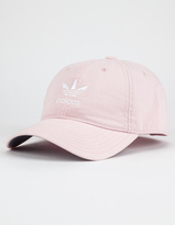 adidas Relaxed Girls Dad Hat