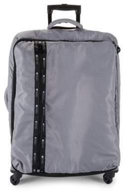 ecb3f0df3 Le Sport Sac Luggage - ShopStyle