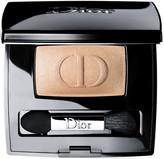 Christian Dior Mono Eyeshadow