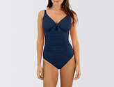 Baku Essentials D Underwire One Piece