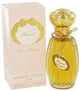 Annick Goutal Passion by Eau De Parfum Spray 3.4 oz Women