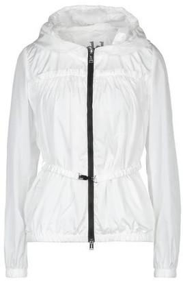 ADD Jacket