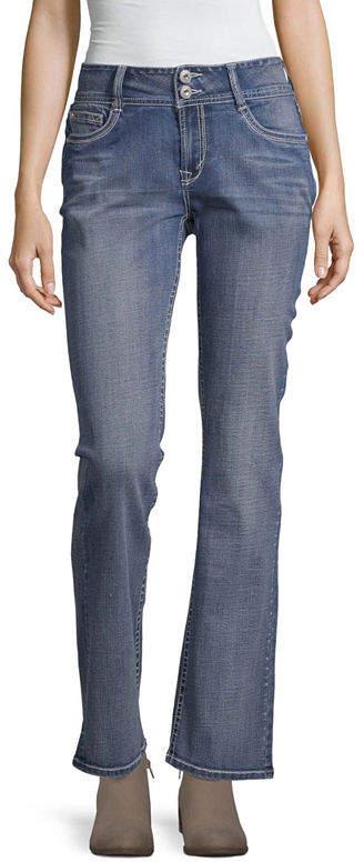 f70cf754309 Wallflower Jeans - ShopStyle