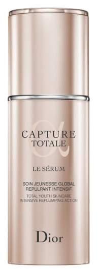 Christian Dior Capture Totale Le Serum