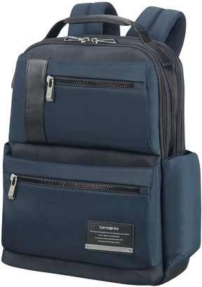 Samsonite OpenRoad Laptop Backpack 14.1, Space Blue